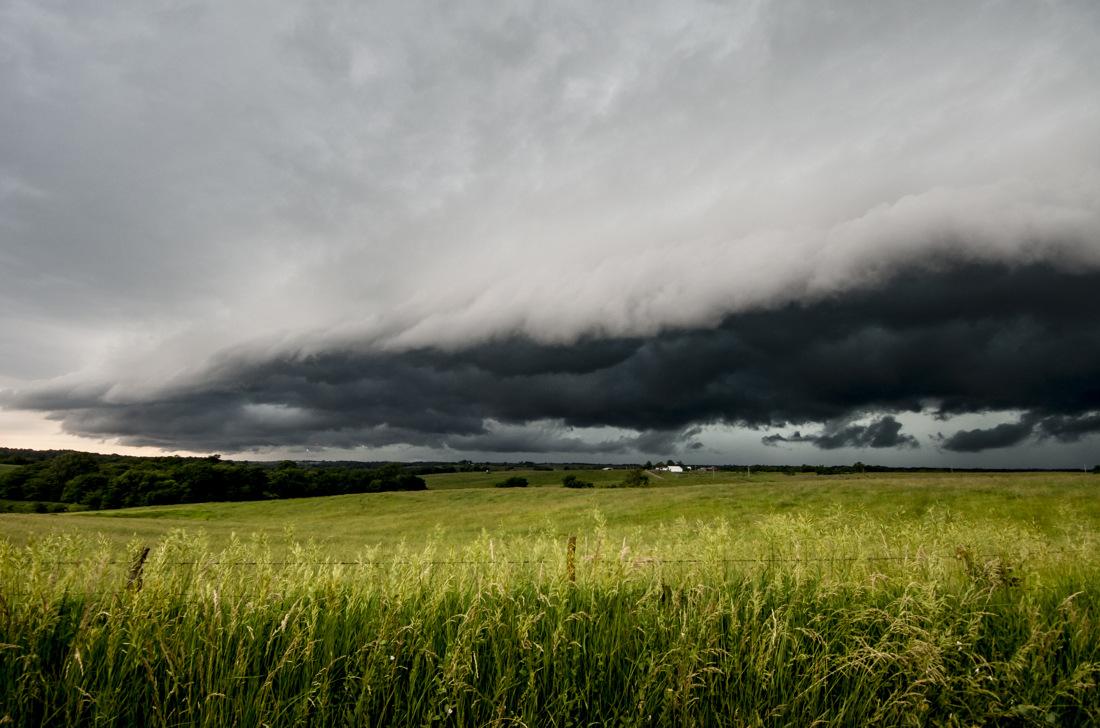 June-11-2015-Storms